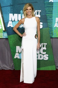 erin-andrews-cmt-awards-2015-2
