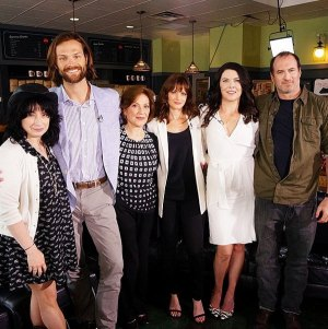 gilmore-girls-reunion-01