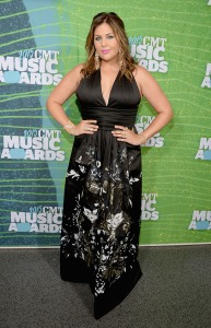 hillary-scott-cmt-awards-20152