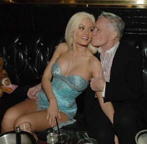 holly-madison-and-hugh-hefner