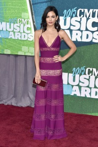 jenna-dewan-cmt-awards-2015
