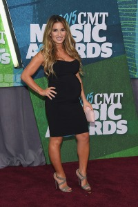 jessie-james-decker-cmt-awards-2015