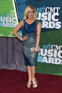 kellie-pickler-cmt-awards-2015