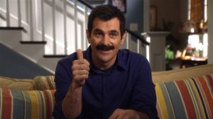 phil-dunphy