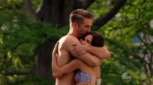 the-bachelorette-week-1-night-2-teasers-14