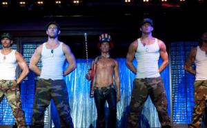 magic-mike_510
