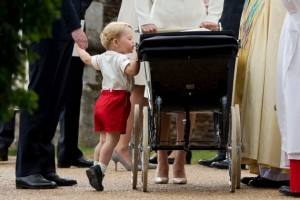 prince-george-at-princess-charlottes-christening