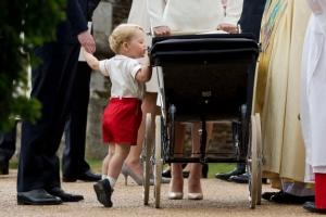 prince-george-at-princess-charlottes-christening