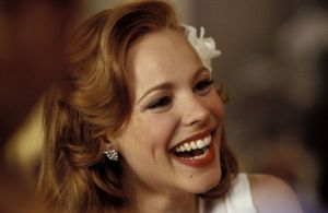 rachel-mcadams-notebook-main