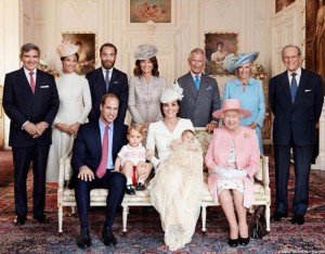 rs_560x438-150709072522-560.Royal-Family-Charlotte-Christening-Official.jl.070915