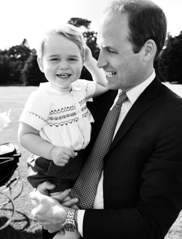 rs_634x832-150709072012-634.Princess-Charlotte-Christening-Prince-William-Prince-George.jl.070915