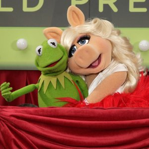 kermit-miss-piggy