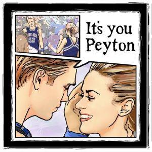 peytonsdrawing