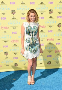 rachel-platten-teen-choice-awards-2015