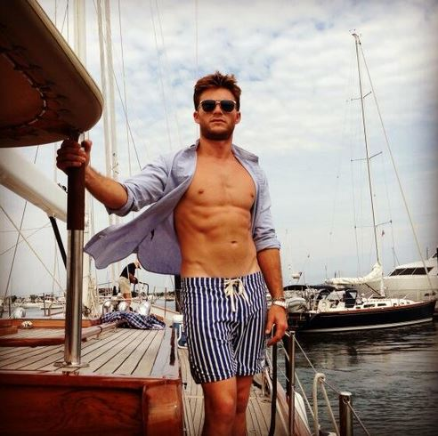 Scott-Eastwood-photo