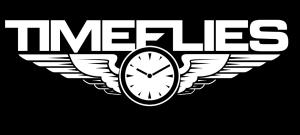 timeflieslogo