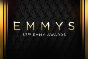 emmys_nominations_full_list