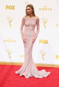 giuliana-rancic-emmys-2015-emmy-awards