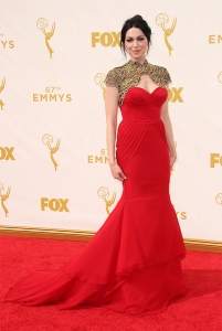 laura-prepon-emmys-2015-emmy-awards