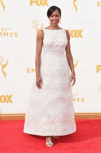 regina-king-emmys-2015-emmy-awards