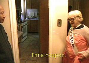 couponlady