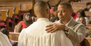 drelucious baptism