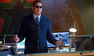 EMPIRE: Terrence Howard in the ÒBe TrueÓ episode of EMPIRE airing Wednesday, Oct. 21 (9:00-10:00 PM ET/PT) on FOX. ©2015 Fox Broadcasting Co. Cr: Chuck Hodes/FOX.