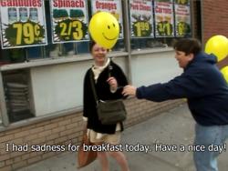 sadnessforbreakfast