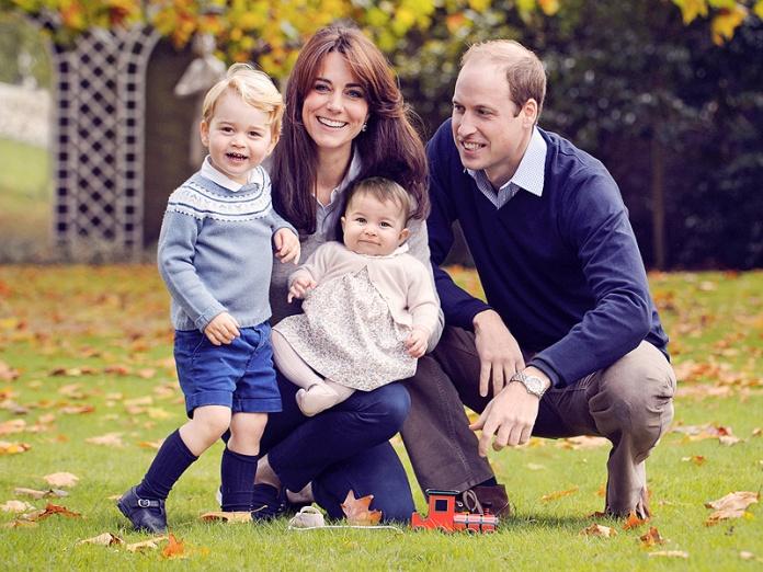 royalchristmas.jpg