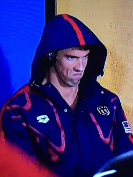 michael-phelps-face-435