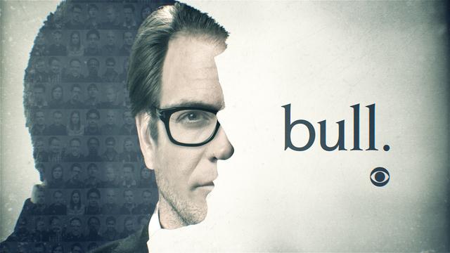 bullcbs