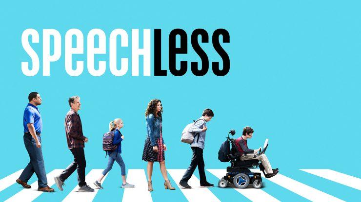 speechlessabc