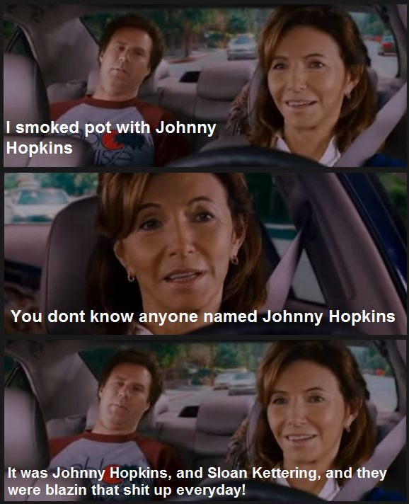 johnnyhopkins