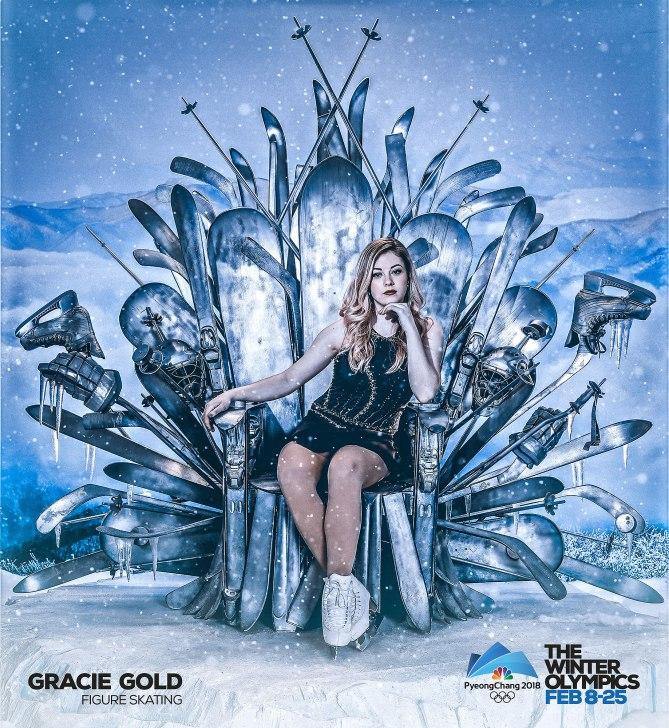 gracie-gold