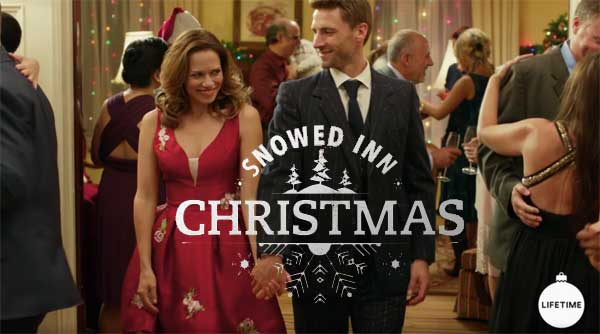 Best Of The Worst Hallmark Holiday Movies 2017 Edition The Salty Ju
