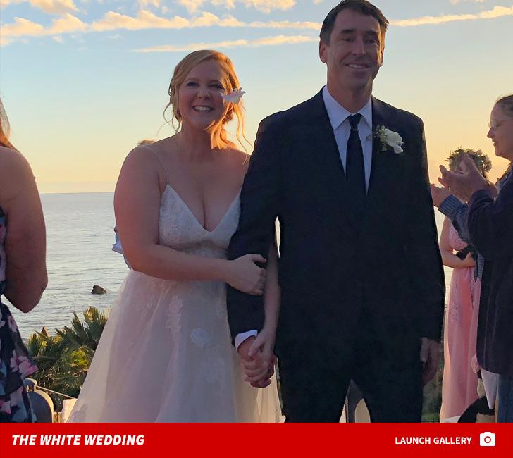 amy-wedding