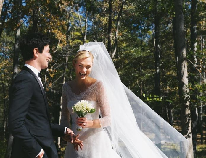 Karlie-Kloss-Dior-Wedding-Dress