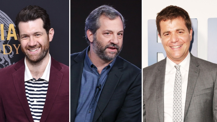 billy-eichner-judd-apatow-nick-stoller