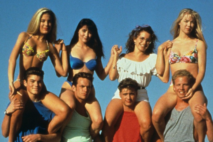 beverly-hills-90210-cast