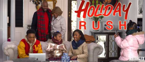Holiday-Rush-Movie-on-Netflix