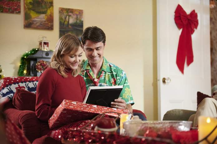 Lifetime-Grounded-For-Christmas-Dec-8-8-pm-ET