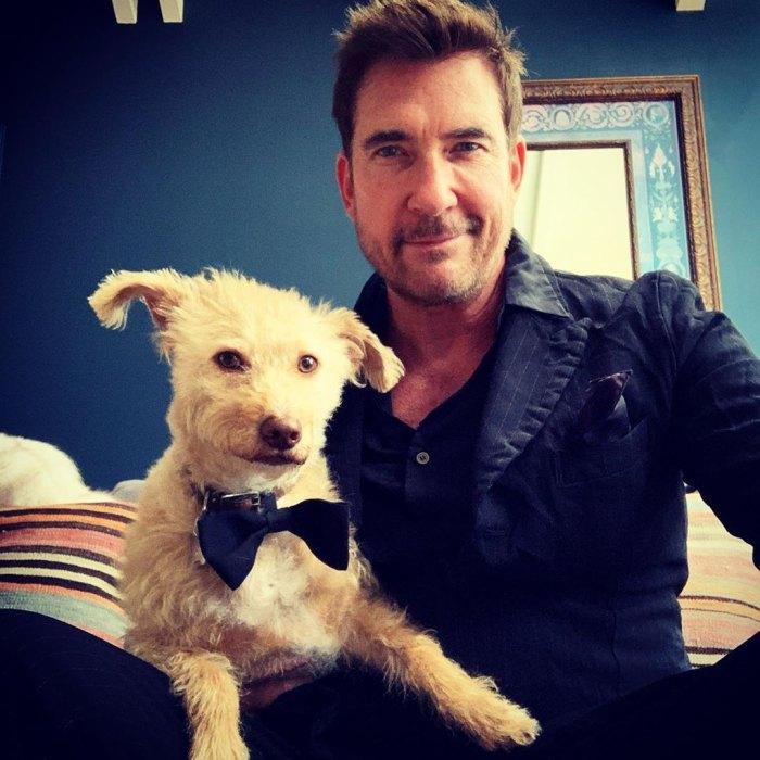Dylan-McDermott-dog-Emmys-2020