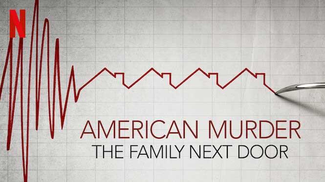 american-murder