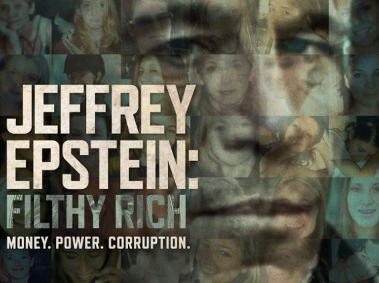 jeffrey-epstein-filthy-rich