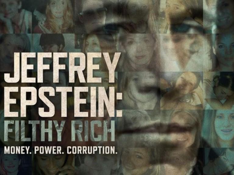 jeffrey-epstein-filthy-rich